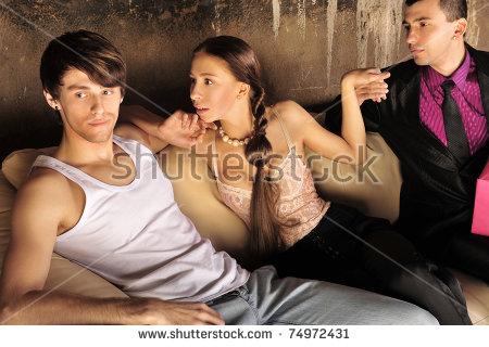 anzahl sexpartner frauen sitten